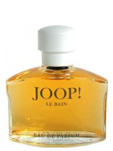 Joop Le Bain 40ml EDP Women's Perfume
