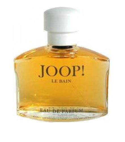 Joop Le Bain Women's Perfume