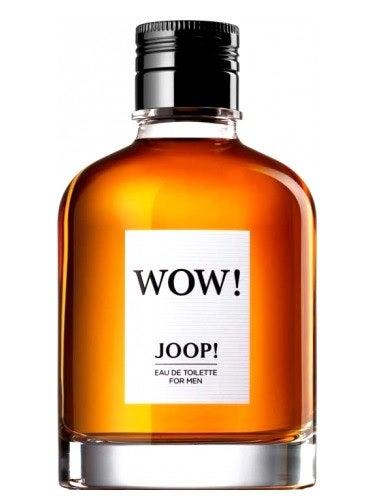 Joop WOW Men's Cologne