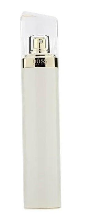 Hugo Boss Jour Women's Perfume