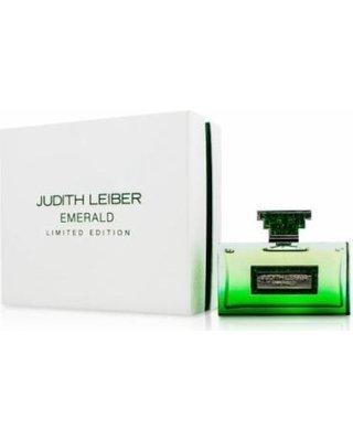 Judith Leiber Judith Leiber Emerald 75ml EDP women's perfume