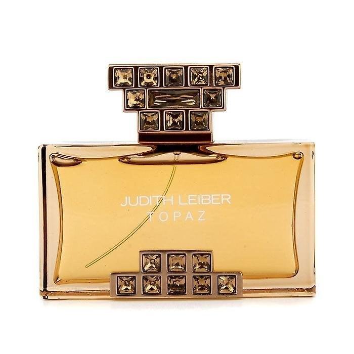 Judith Leiber Judith Leiber Topaz 40ml EDP Women's Perfume