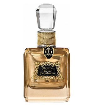 Juicy Couture Majestic Woods Women's Perfume