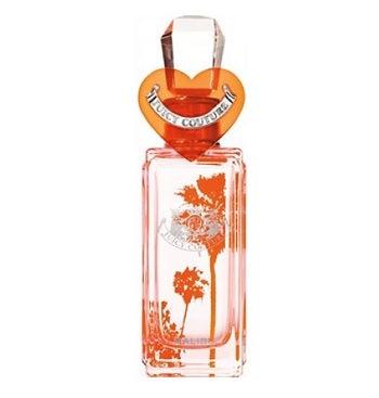 Juicy Couture Malibu Women's Perfume