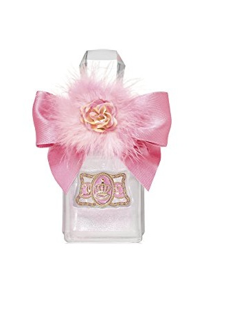Juicy Couture Viva La Juicy Glace Mini 5ml EDP Women's Perfume