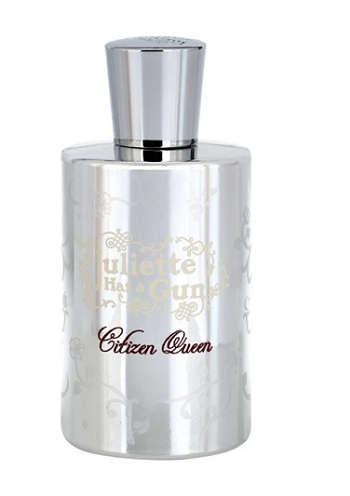 Juliette Has A Gun Citizen Queen Women's Perfume