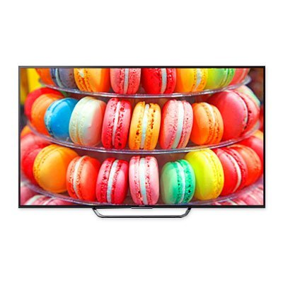 Sony KD-49X8300C 49 Inch Smart Android TV