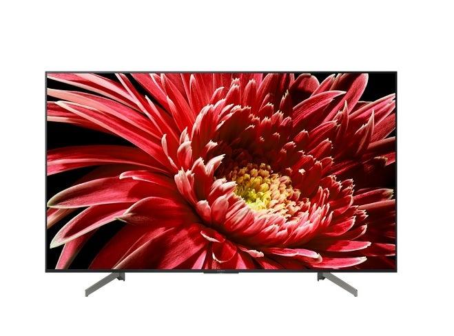 Sony KD65X8577G 65inch UHD LED LCD TV