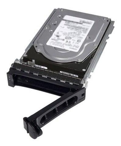Dell KXG50PNV1T02 Solid State Drive