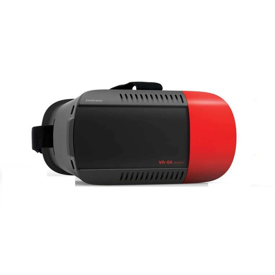 Kaiser Baas VR GX Headset