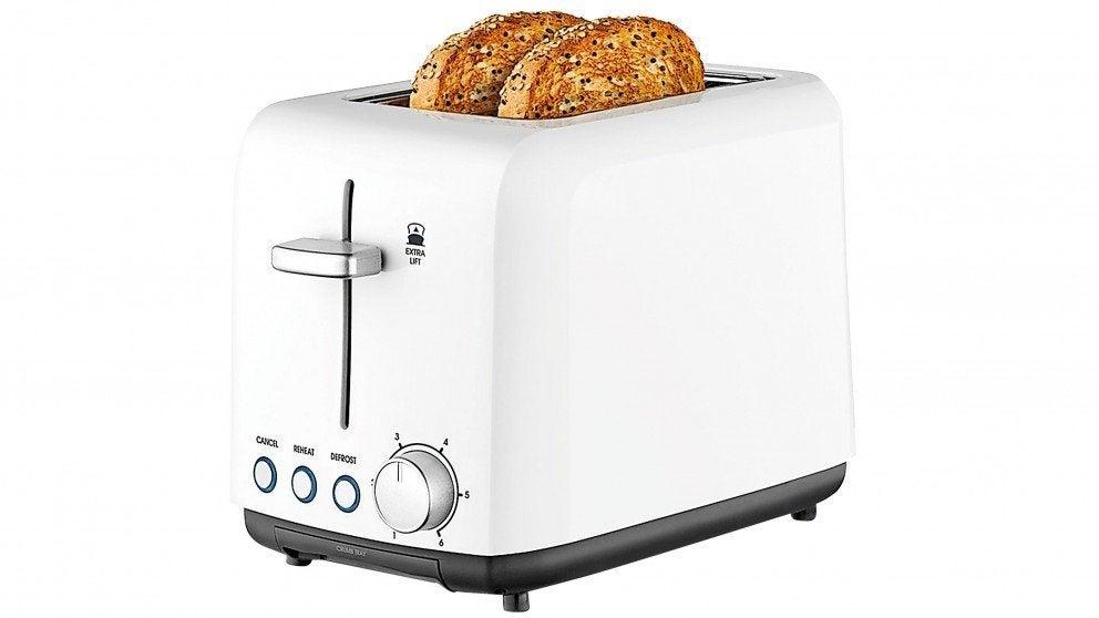 Kambrook KTA120 Toaster