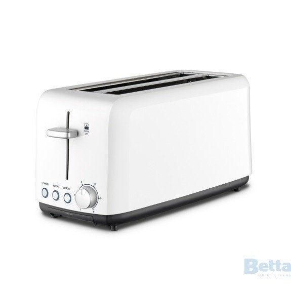Kambrook KTA140SS Toaster