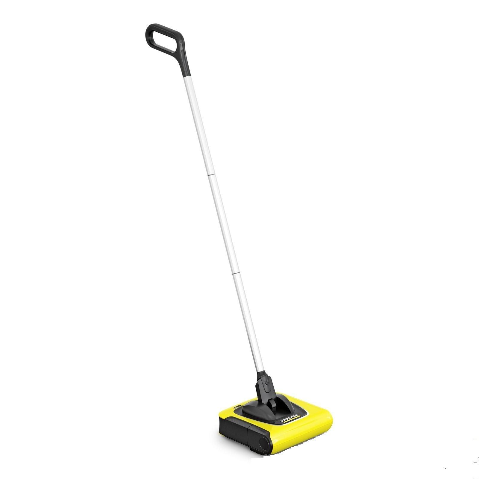 Karcher KB5 Vacuum