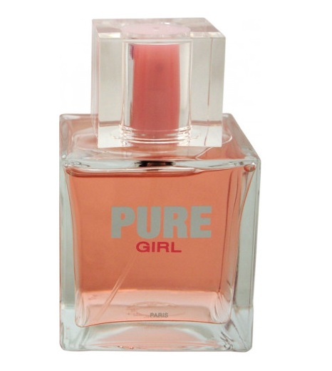 Karen Low Pure Girl Women's Perfume