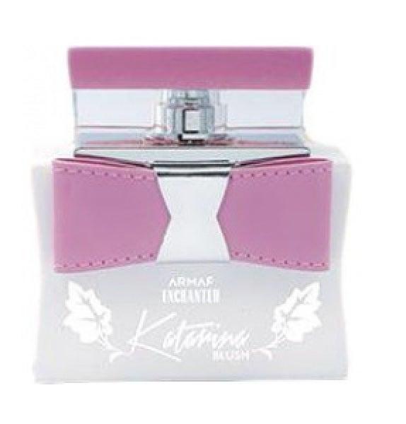Armaf Katarina Blush Women's Perfume
