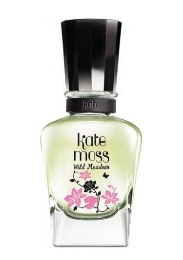 Kate Moss Wild Meadow Women's Perfume