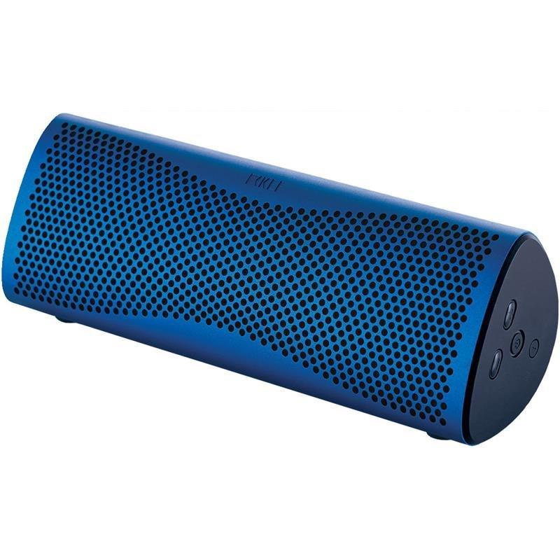 Kef Muo Portable Speaker
