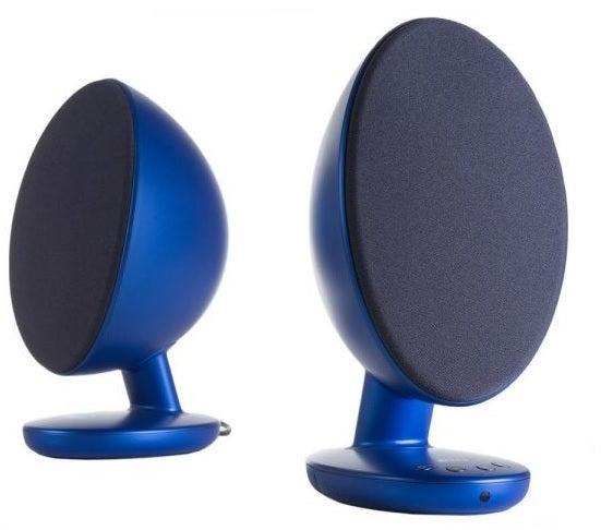 Kef SP3874 Computer Speaker