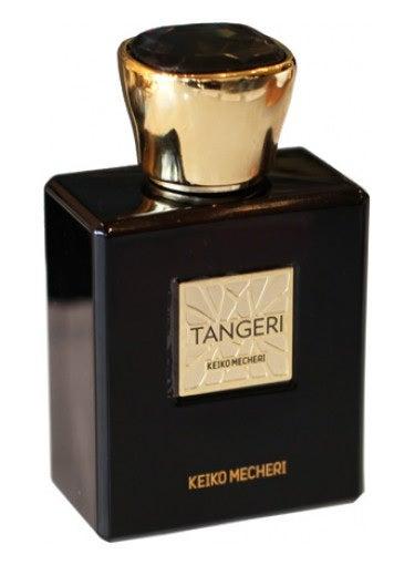 Keiko Mecheri Tangeri Unisex Cologne