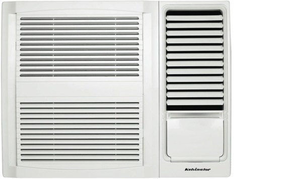 Kelvinator KWH15CME Air Conditioner