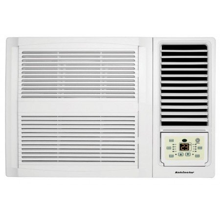 Kelvinator KWH20CRE Air Conditioner