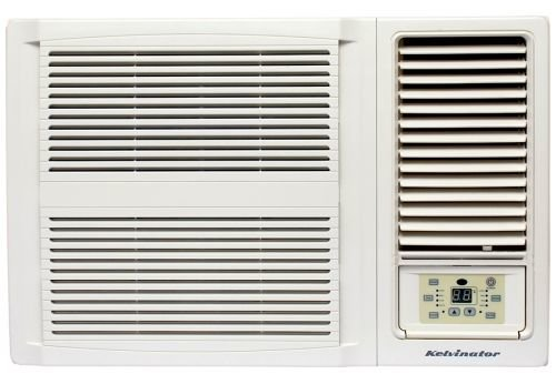 Kelvinator KWH39CRE Air Conditioner