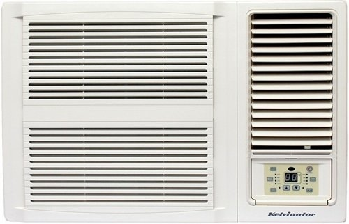 Kelvinator KWH53CRE Air Conditioner