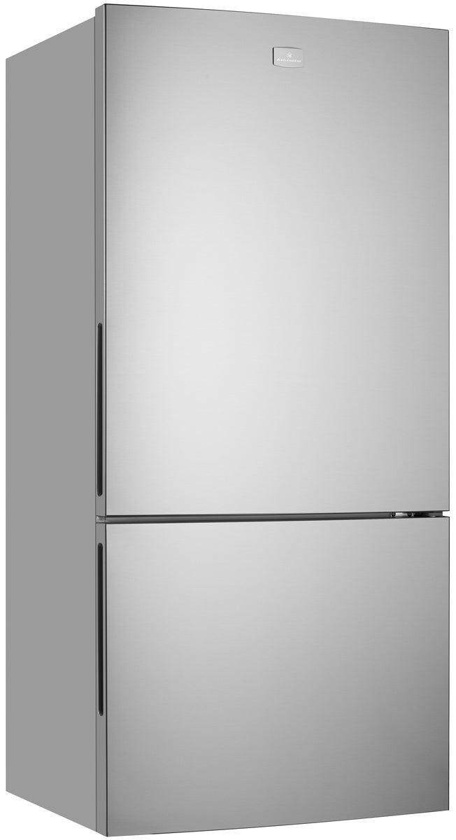 Kelvinator KBM5302AA Refrigerator