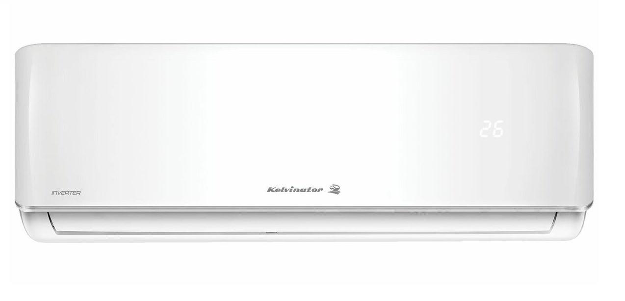 Kelvinator KSD35HWJ Air Conditioner
