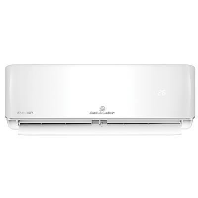Kelvinator KSD50HRG Air Conditioner