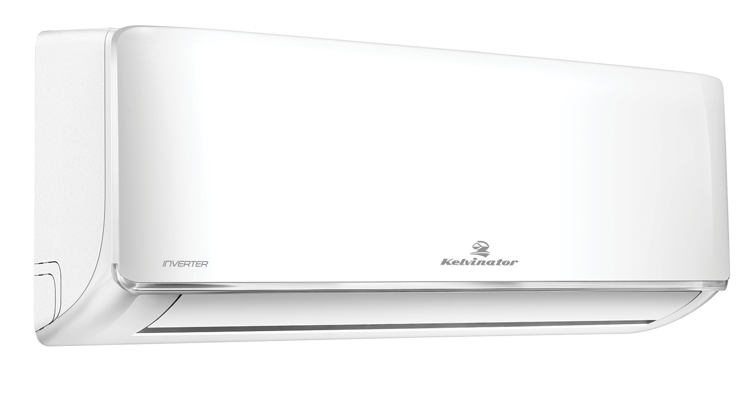 Kelvinator KSD71HWH Air Conditioner