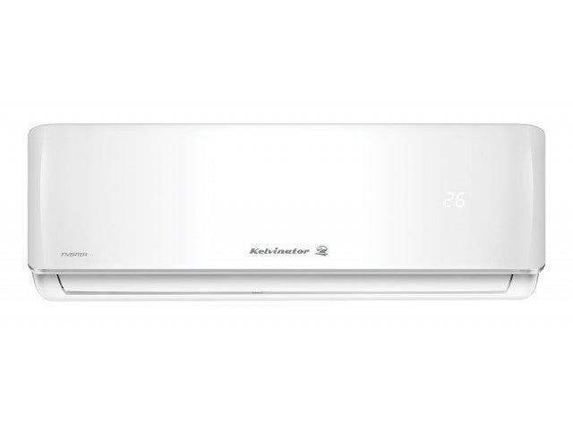 Kelvinator KSD71HWJ Air Conditioner