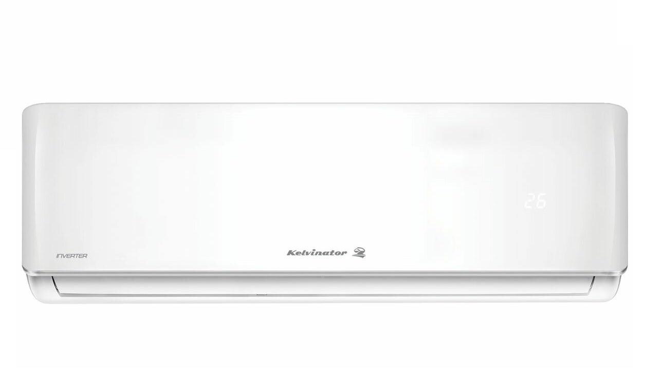 Kelvinator KSD90HWJ Air Conditioner