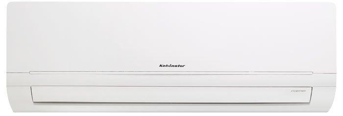 Kelvinator KSV25HRD Air Conditioner