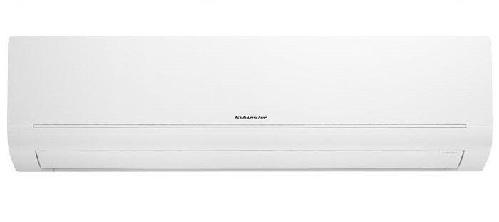 Kelvinator KSV70HRD Air Conditioner
