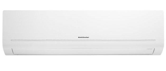 Kelvinator KSV80HRD Air Conditioner