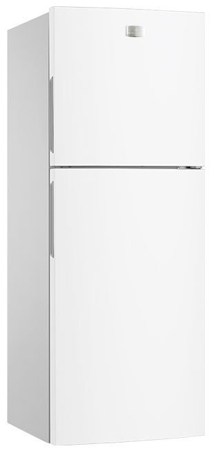 Kelvinator KTB2502WA Refrigerator