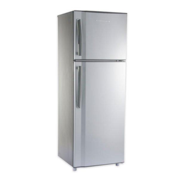 Kelvinator KTD230MN Refrigerator