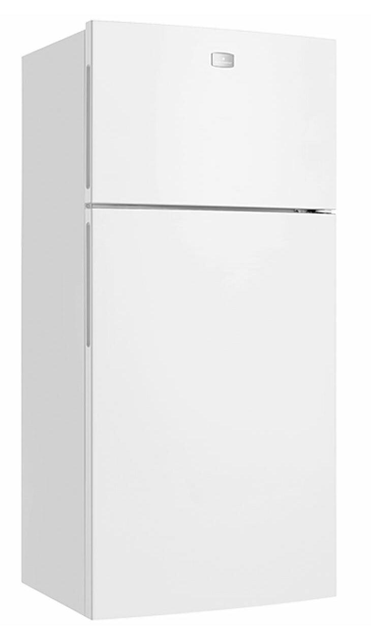 Kelvinator KTM5402WC-R Refrigerator