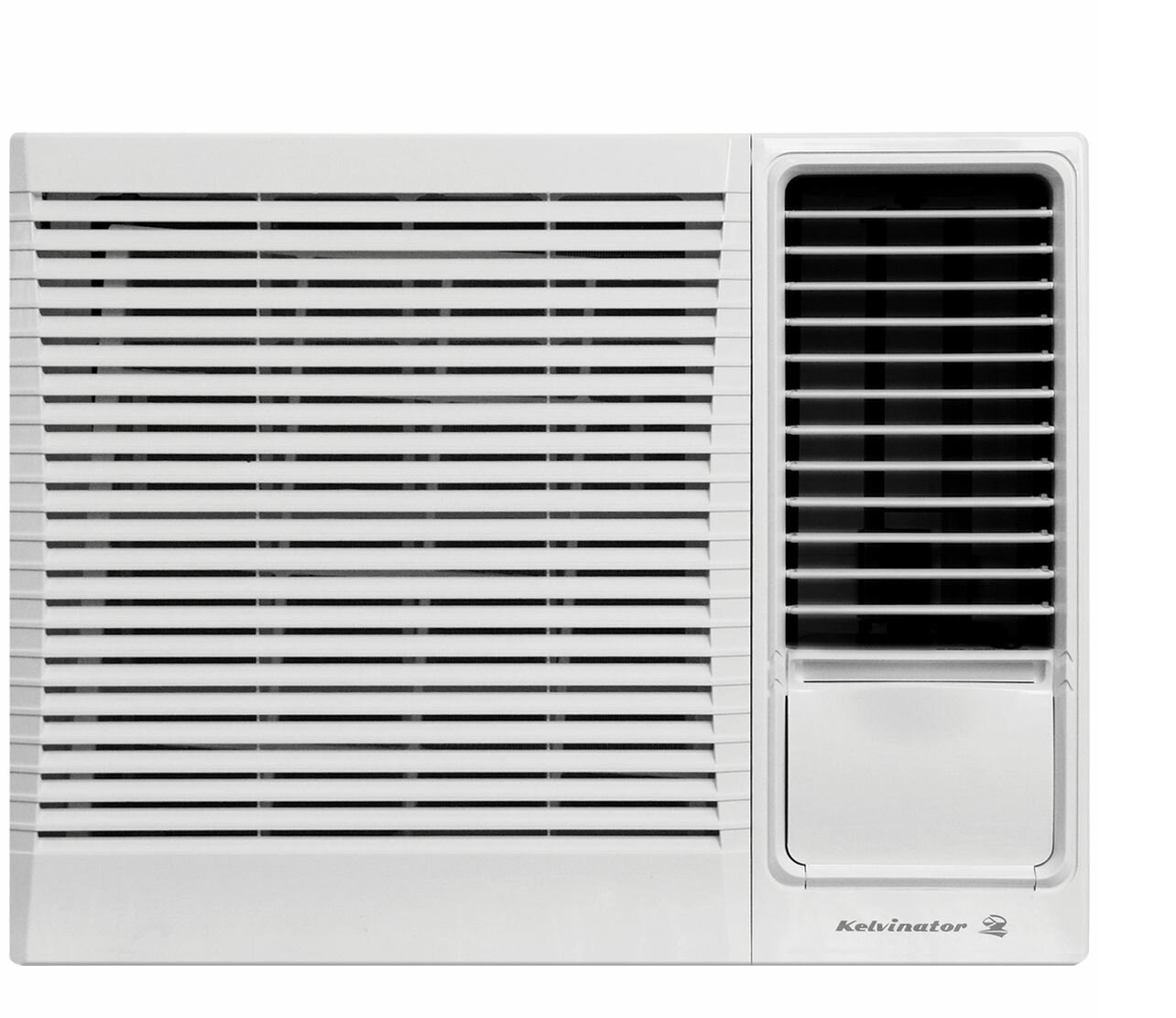 Kelvinator KWH16CMF Air Conditioner0