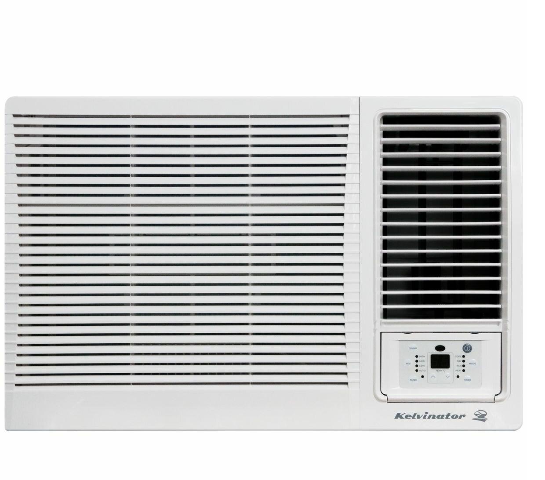 Kelvinator KWH22HRF Air Conditioner