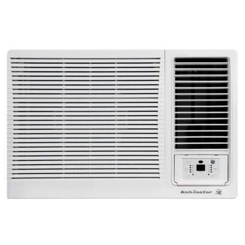 Kelvinator KWH27HRF Air Conditioner