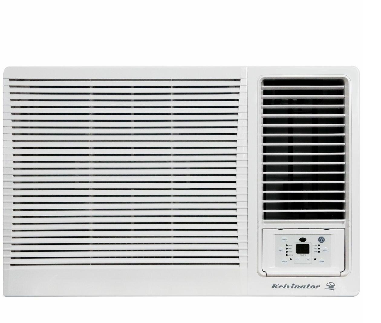 Kelvinator KWH52CRF Air Conditioner