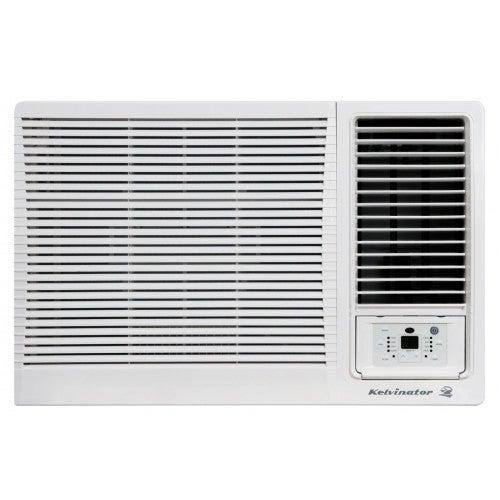 Kelvinator KWH52HRF Air Conditioner