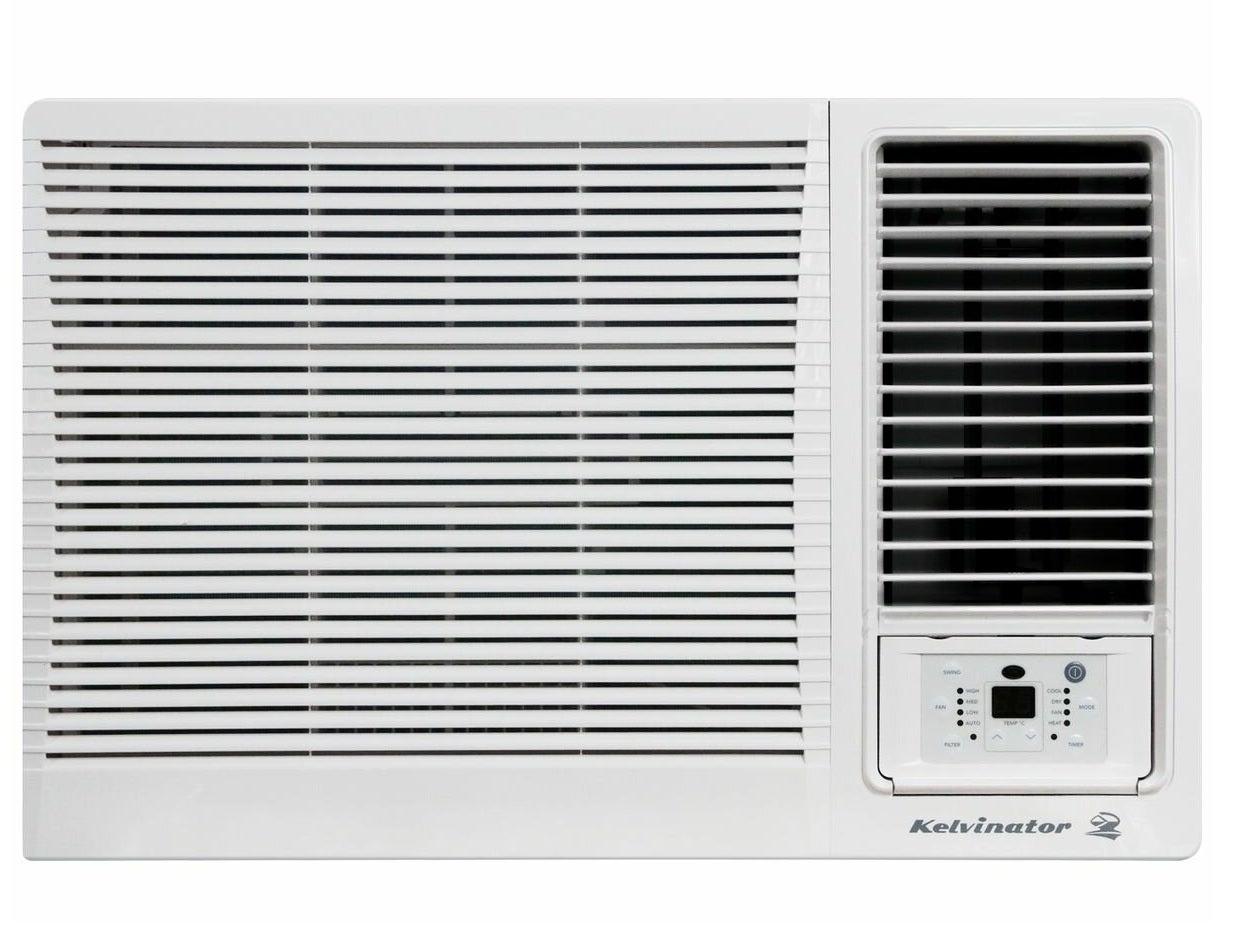 Kelvinator KWH60HRF Air Conditioner