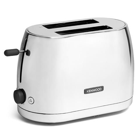 Kenwood TTM550 Toaster