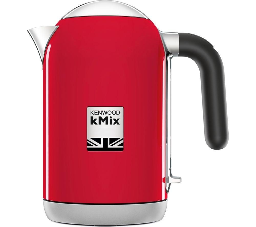 Kenwood ZJX750 Kettle