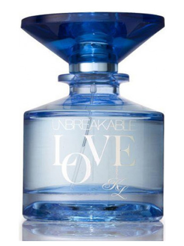 Khloe and Lamar Unbreakable Love 100ml EDT Unisex Cologne