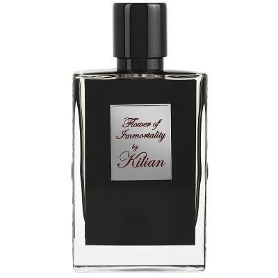 Kilian Flower Of Immortality Women's Perfume