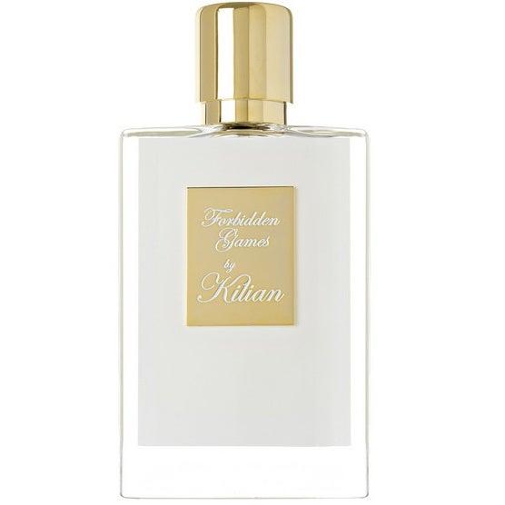 Kilian Forbidden Games Women's Perfume